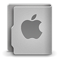 Apple Servis Srbija  Best Apple Certified Mac Technician - Beograd